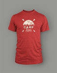2019 Camp Zion Shirt