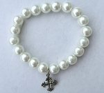 Purity Pearls
